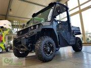 ATV & Quad des Typs John Deere gator XUV 865 M, Neumaschine in Ratingen-Homberg