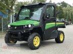 ATV & Quad des Typs John Deere Gator XUV 865M in Marl