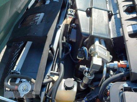 ATV & Quad des Typs John Deere Gator XUV 865M, Gebrauchtmaschine in Antdorf (Bild 13)