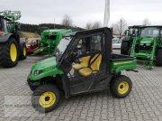 ATV & Quad des Typs John Deere Gator XUV590M, Vorführmaschine in Auerbach