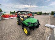 ATV & Quad des Typs John Deere Gator XUV590M, Gebrauchtmaschine in Niederkirchen