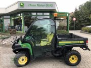 ATV & Quad tip John Deere Gator XUV855D, Gebrauchtmaschine in Rubenow OT Groß Ernsthof
