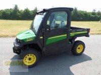 John Deere Gator XUV865M ATV & Quad