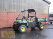 ATV & Quad des Typs John Deere HPX 815 E, Vorführmaschine in Beelen