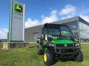 ATV & Quad типа John Deere HPX815E, Gebrauchtmaschine в Brønderslev