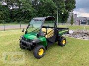 ATV & Quad des Typs John Deere HPX815E, Neumaschine in Edewecht