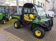 John Deere HPX815E ATV & Quad