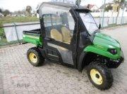 John Deere JD XUV560E ATV & Quad