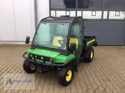 ATV & Quad типа John Deere TE MY19, Neumaschine в Wittlich