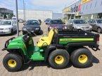 ATV & Quad des Typs John Deere TH 6x4 in Niederkirchen