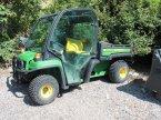 ATV & Quad des Typs John Deere TH6X4 ekkor: Næstved