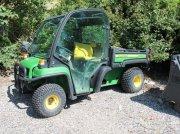 John Deere TH6X4 ATV & Quad