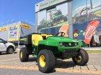 ATV & Quad des Typs John Deere TX 4x2 in Worms