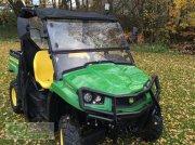 ATV & Quad des Typs John Deere XUV 560e, Gebrauchtmaschine in Ratingen-Homberg