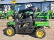 ATV & Quad des Typs John Deere XUV 590M, Neumaschine in Odenthal