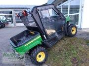 John Deere XUV 590M ATV & Quad