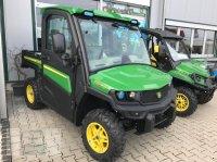 John Deere XUV 865R ATV & Quad