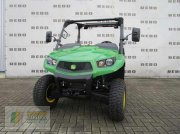 ATV & Quad des Typs John Deere XUV560E GATOR, Neumaschine in Edewecht