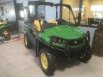 ATV & Quad типа John Deere XUV590M Gator в Zweibrücken
