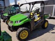 ATV & Quad des Typs John Deere XUV590M, Neumaschine in Worms