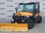 ATV & Quad типа John Deere XUV835M в Cloppenburg