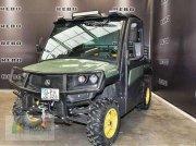 ATV & Quad des Typs John Deere XUV835M, Neumaschine in Cloppenburg