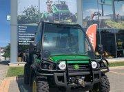 ATV & Quad типа John Deere XUV855D, Gebrauchtmaschine в Worms