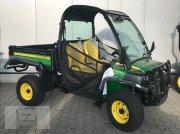 ATV & Quad des Typs John Deere XUV855M, Neumaschine in Gross-Bieberau