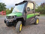 ATV & Quad des Typs John Deere XUV865M DIESEL, Neumaschine in Soltau
