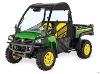 John Deere XUV865M OS R2 ATV & Quad