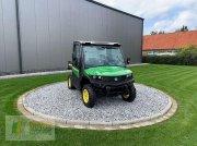 ATV & Quad типа John Deere XUV865M, Neumaschine в Edewecht