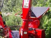Junkkari HJ 170 ATV & Quad