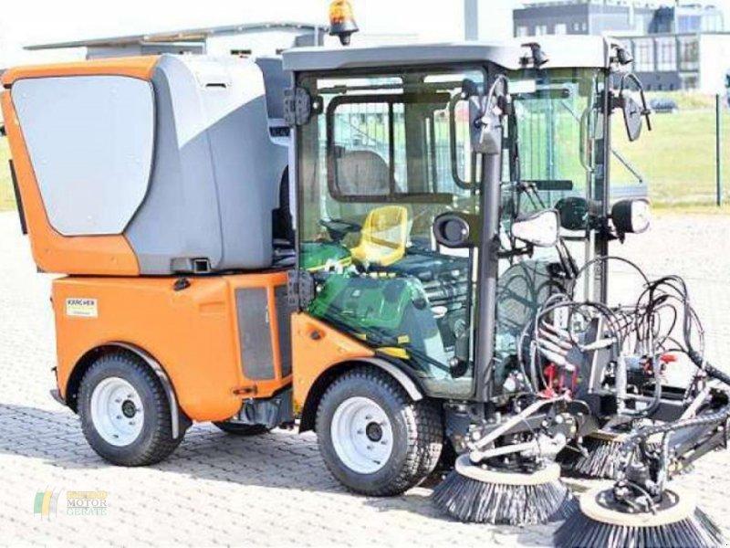 ATV & Quad a típus Kärcher MIC35, Neumaschine ekkor: Winsen (Kép 1)