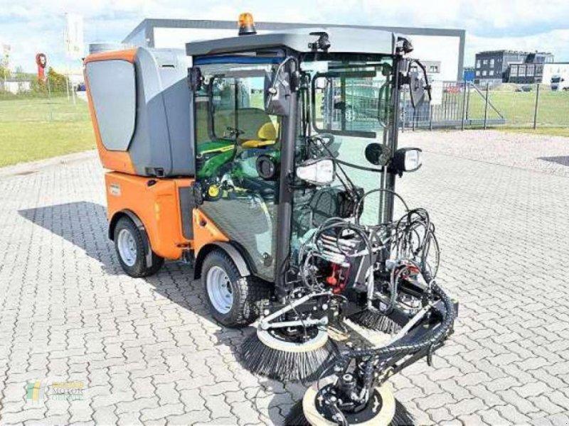 ATV & Quad des Typs Kärcher MIC35, Neumaschine in Winsen (Bild 1)