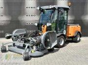 ATV & Quad des Typs Kärcher MIC70, Neumaschine in Cloppenburg