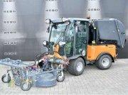 ATV & Quad tip Kärcher MIC70, Gebrauchtmaschine in Winsen