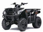 ATV & Quad des Typs Kawasaki Brute Force 300 ATV, Gebrauchtmaschine in Vinderup