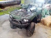 ATV & Quad типа Kawasaki KVF 750, Gebrauchtmaschine в Skive