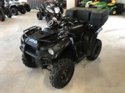 Kawasaki Kvf300 ATV & Quad