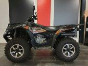 Kawasaki KVF750 ATV & Quad