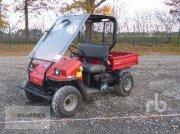 Kawasaki MULE 560 ATV & Quad