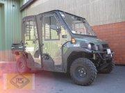 ATV & Quad des Typs Kawasaki Mule PRO DX-T, Vorführmaschine in Beelen