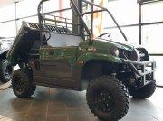ATV & Quad des Typs Kawasaki Pro-MX, Gebrauchtmaschine in Geesteren (OV)