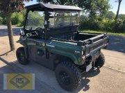 ATV & Quad des Typs Kawasaki PRO MX, Vorführmaschine in Beelen