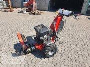 ATV & Quad des Typs Kersten UBS Hydro 16, Gebrauchtmaschine in Kalkar