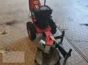 ATV & Quad des Typs Kersten UBS Hydro, Gebrauchtmaschine in Kalkar