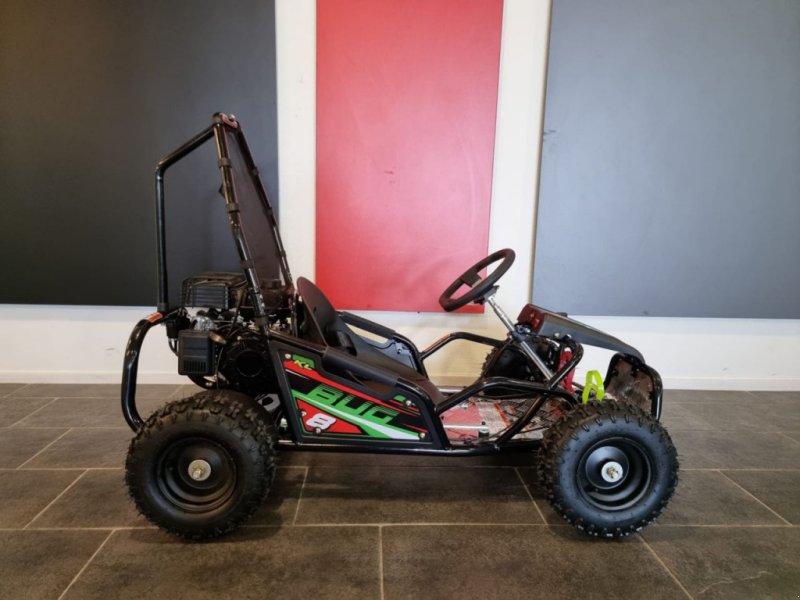 ATV & Quad des Typs Kleine Bug 100, Gebrauchtmaschine in Geesteren (OV) (Bild 1)