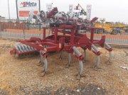 Kongskilde DF3000 ATV & Quad