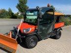 ATV & Quad типа Kubota RTV 900 в Neustadt