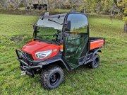 ATV & Quad typu Kubota RTV 900, Gebrauchtmaschine v Starzach